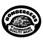 Bomberger's