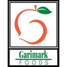 GariMark Foods