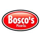 Bosco's
