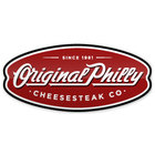 Original Philly Cheesesteak Co.