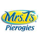 Mrs T's