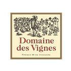 Domaine des Vignes