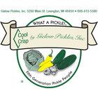 Gielow Pickles