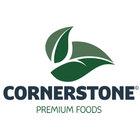 Cornerstone Premium Foods
