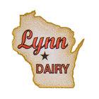 Lynn Dairy