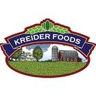 Kreider Foods