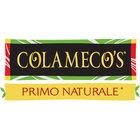 Colameco's