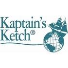 Kaptain's Ketch