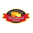 Old Fashioned Cheese