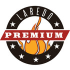 Laredo Premium