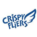 Crispy Fliers