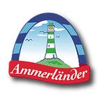 Ammerlander