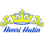 Henri Hutin