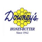 Downey's