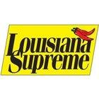 Louisiana Supreme
