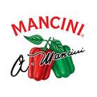 Mancini Foods