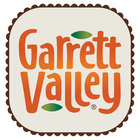 Garrett Valley