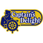 Captain's Delight