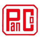 Panter Company