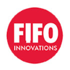 FIFO Innovations