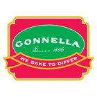 Gonnella Baking Company