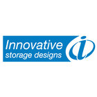 Innovative Storage Designs