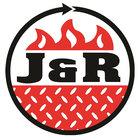 J&R Manufacturing