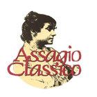 Assagio Classico