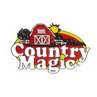 Country Magic