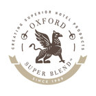Oxford Super Blend