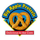Big Apple Pretzels