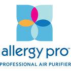 Allergy Pro