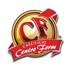 Centro Form