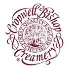 Cropwell Bishop Creamery