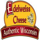 Edelweiss Creamery