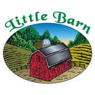 Little Barn Noodles