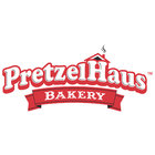 PretzelHaus