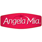 Angela Mia