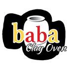 Baba Clay
