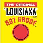 Louisiana Brand