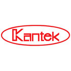 Kantek