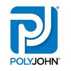 PolyJohn