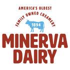 Minerva Dairy