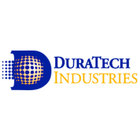 DuraTech