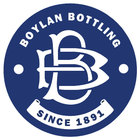 Boylan Bottling Co.
