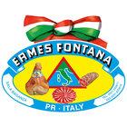 Fontana Ermes