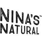 Nina's Natural