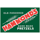 Hammond Pretzel Bakery, Inc.