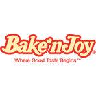 Bake'n Joy