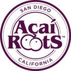 Acai Roots